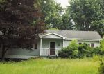 Foreclosed Home in Saxonburg 16056 110 RACHEL DR - Property ID: 4231988