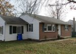 Foreclosed Home in Pottstown 19464 740 WILLOW ST - Property ID: 4231990