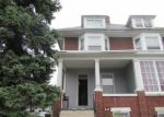 Foreclosed Home in Harrisburg 17110 2317 N 5TH ST - Property ID: 4232075