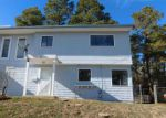 Foreclosed Home in Los Alamos 87544 2057 45TH ST APT B - Property ID: 4232112