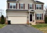 Foreclosed Home in Culpeper 22701 805 KINGSBROOK RD - Property ID: 4232124