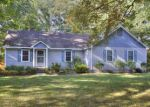 Foreclosed Home in Palmyra 22963 6464 UNION MILLS RD - Property ID: 4232166