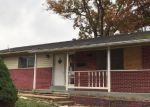 Foreclosed Home in Lanham 20706 6302 HARDWOOD DR - Property ID: 4232180