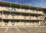 Foreclosed Home in Margate City 8402 9315 ATLANTIC AVE APT 26 - Property ID: 4232182