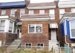 Foreclosed Home in Brooklyn 21225 1338 CAMBRIA ST - Property ID: 4232195