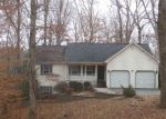 Foreclosed Home in Welcome 20693 5896 JOSHUA PL - Property ID: 4232198