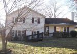 Foreclosed Home in Staunton 24401 300 NORWOOD RD - Property ID: 4232203