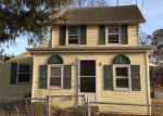 Foreclosed Home in Woodbine 8270 517 JACKSON AVE - Property ID: 4232218