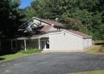 Foreclosed Home in Clifton Park 12065 661 BRUNO RD - Property ID: 4232239