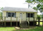 Foreclosed Home in Bayboro 28515 10450 NC HIGHWAY 304 - Property ID: 4232306