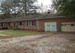 Foreclosed Home in Wadesboro 28170 606 BURNS ST - Property ID: 4232320
