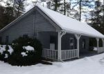 Foreclosed Home in Cashiers 28717 25 DOMINION RD - Property ID: 4232331