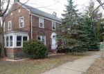 Foreclosed Home in Camden 8104 3129 S ATLANTA RD - Property ID: 4232512