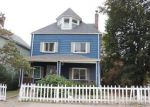 Foreclosed Home in Coraopolis 15108 1617 STATE AVE - Property ID: 4232535
