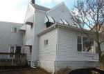 Foreclosed Home in Mc Donald 15057 111 FANNIE ST - Property ID: 4232550