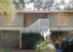 Foreclosed Home in Johns Island 29455 1155 SUMMERWIND COTTAGES - Property ID: 4232593