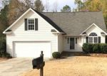 Foreclosed Home in Irmo 29063 308 HIGH BLUFF LN - Property ID: 4232596