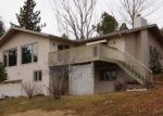 Foreclosed Home in Rapid City 57702 3021 HEIDIWAY LN - Property ID: 4232599