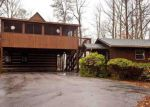 Foreclosed Home in Sevierville 37876 4001 FOX HUNTERS LN - Property ID: 4232611