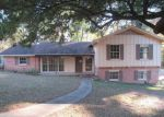 Foreclosed Home in Marshall 75672 3700 REDWOOD TRL - Property ID: 4232626