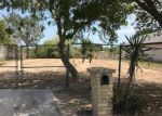 Foreclosed Home in Brownsville 78526 7186 EL LAGO DR - Property ID: 4232652