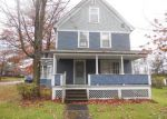 Foreclosed Home in Morrisville 5661 24 HOWARD ST - Property ID: 4232660