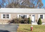 Foreclosed Home in Stony Point 10980 109 WASHBURNS LN - Property ID: 4232718