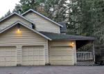 Foreclosed Home in Fox Island 98333 855 9TH PL - Property ID: 4232731
