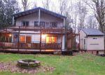 Foreclosed Home in Olalla 98359 12510 AQUA LN SE - Property ID: 4232735