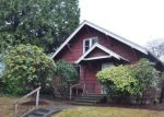 Foreclosed Home in Tacoma 98418 4310 S G ST - Property ID: 4232742