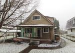 Foreclosed Home in Charleston 25315 11840 VENABLE AVE - Property ID: 4232750