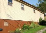 Foreclosed Home in West Union 26456 76 WABASH AVE - Property ID: 4232751