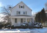 Foreclosed Home in Oshkosh 54901 629 OTTER AVE - Property ID: 4232757