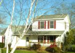 Foreclosed Home in Melrose 54642 N538 RIVER LN - Property ID: 4232766
