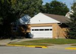 Foreclosed Home in Randolph 53956 212 2ND ST - Property ID: 4232772