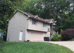 Foreclosed Home in Lake Geneva 53147 N3221 RIDGE RD - Property ID: 4232777