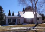 Foreclosed Home in Wittenberg 54499 309 W VINAL ST - Property ID: 4232782