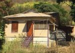 Foreclosed Home in Wailuku 96793 2276 MOKUHAU RD - Property ID: 4232799