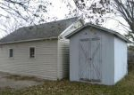 Foreclosed Home in Stoddard 54658 327 S PEARL ST - Property ID: 4232859