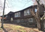 Foreclosed Home in Wausau 54401 6804 RED BUD RD - Property ID: 4232865
