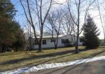 Foreclosed Home in Edgerton 53534 10510 N HILLSIDE ROW - Property ID: 4232883