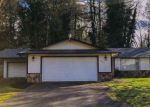 Foreclosed Home in Lacey 98503 4907 SHERIDAN DR SE - Property ID: 4232889