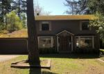Foreclosed Home in Oak Harbor 98277 2199 NORCLIFFE WAY - Property ID: 4232890