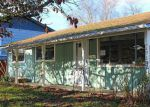 Foreclosed Home in Kent 98042 17102 SE 264TH ST - Property ID: 4232895