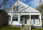Foreclosed Home in Spokane 99201 2120 W BROADWAY AVE - Property ID: 4232898