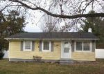 Foreclosed Home in Mc Gaheysville 22840 9263 MCGAHEYSVILLE RD - Property ID: 4232929