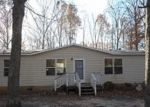 Foreclosed Home in Ruckersville 22968 84 ROSE RD - Property ID: 4232932