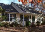 Foreclosed Home in Palmyra 22963 14 ENGLEWOOD DR - Property ID: 4232939
