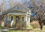 Foreclosed Home in Rutland 5701 160 BAXTER ST - Property ID: 4232972