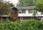 Foreclosed Home in Marlborough 1752 471 HOSMER ST - Property ID: 4232983